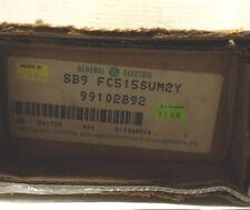 GE AC1421 U 30A 240V 3 Used