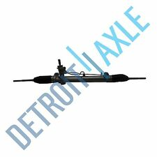 Power Steering Rack and Pinion for Chrysler 300 Dodge Challenger Charger Magnum