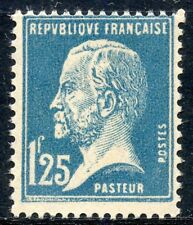 STAMP / TIMBRE FRANCE NEUF SANS GOMME N° 180  TYPE PASTEUR