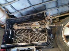 range rover v8 steering coloum