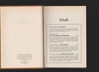 Readers Digest Auswahlbuch Nr 4 1983    Der Damm Robert Byrne  u.a.