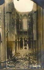 Cologne Real Photographic (RP) Collectable German Postcards