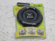 Bracketron Universal Gps Nav-Mat Ufm-100-Bl