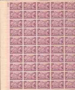 US Stamp - 1937 Northwest Territory - 50 Stamp Sheet NH #795