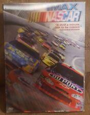 NASCAR IMAX Experience- DVD Movie