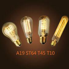 Markenlose Innenraum-Glühlampen mit Energieeffizienzklasse A