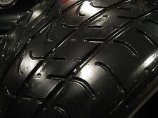 ALMOST NEW 1 ONE PIRELLI CORSA RIGHT P ZERO PZERO 295/30/ZR19 100Y 295 30 19 NR