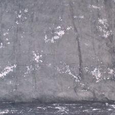 METTLE Stoff-Hintergrund MTH-029, 3x6m Hintergrundstoff Foto-Studio