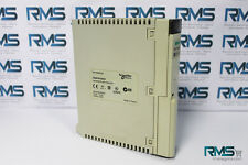 TSXPSY2600 - POWER SUPPLY - TSX PSY 2600 -  SCHNEIDER -¨PSY2600 - RMSNEGOCE