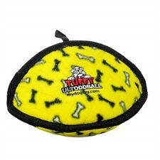 Vip Tuffy Ultimate Odd Ball Yellow Bone