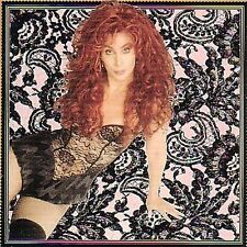 CHER - CHER'S GREATEST HITS: 1965-1992 USED - VERY GOOD CD