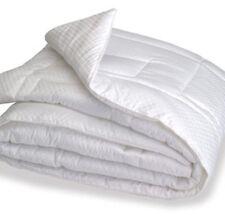 Nikken Kenko Dream® Comforter King #1266...Factory Sealed