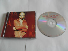 Patricia Kaas - Dans Ma Chair (CD 1997)