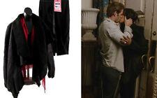 Addicted Movie Sharon Leal Hero Screen Used Wardrobe Prop Skirt,Top,Coat & Tag!