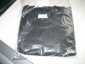 Jack Daniels T Shirt Size L