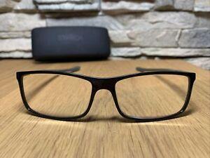"""starck brille """"Alain Mikli"""" BIOZERO - gebraucht"""