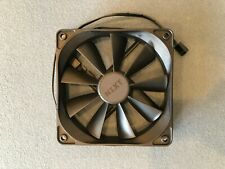 NZXT case fan 120mm