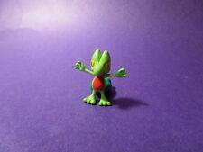 U3 Tomy Pokemon Figure 3rd Gen  Treecko