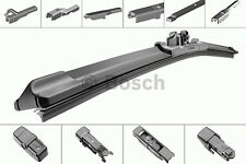 "BOSCH Aerotwin Plus Wiper Blade 3397006831 AP18U 450mm 18"" 18 inch"