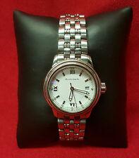 Blancpain Leman Ultra Slim Ladies Watch 288