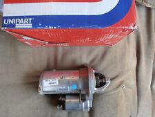 MERCEDES SPRINTER STARTER MOTOR 212D 412D 1995-2000 GXE5065