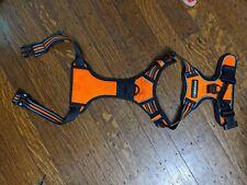 New listing Rabbitgoo dog harness medium