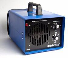Ozone Generator Odorstop Os2500 Professional Grade - 2 Ozone Plates