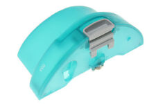 Ariete serbatoio tanica acqua ferro stiro caldaia Stiromatic No Stop Plus 6258