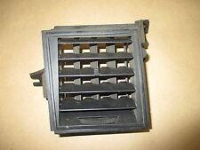 82-89 Firebird Formula Trans Am Outer AC A/C Vent LH