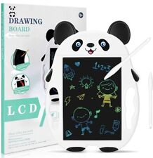Caneocane LCD Writing Tablet, Kids Toys For 3 4 5 6 7 Years Old Boys Girls, Pads