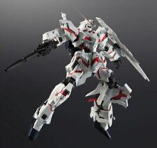 Gundam Unicorn RX-0 (Gundam Universe) Bandai Action Figure