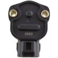 For PT Cruiser 01-10, Throttle Position Sensor