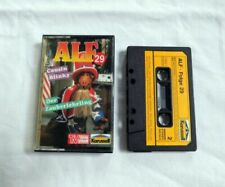Hörbücher und Hörspiele Ungekürzte Erwachsene Alf