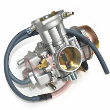 Carburetor Carb for Yamaha RHINO 660 YFM660 YXR660 2004 2005 2006 2007