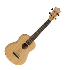 Tanglewood Right Handed Ukuleles
