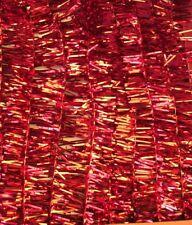 lot revendeur-palette solderie/Destockage De 50 Accessoires Spécial Noël
