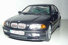 BMW-Händlermodell 80439422373 BMW 328i, 1/18, NEU&OVP