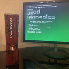 Xbox 360 Rgh Jtag Send-in-service
