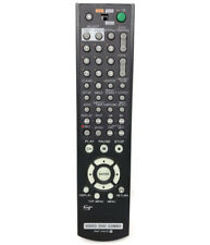SONY RMT-V501D DVD Recorder Remote Control OEM Authentic  EXCELLENT CONDITION