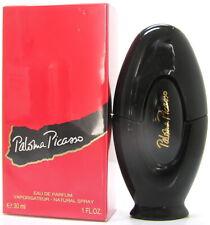 Paloma Picasso Edp / Eau de Parfum Spray 30 ML
