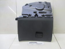 OPEL ASTRA 1.4 B 6M 103KW (2010) REPLACEMENT BOX STORAGE 13313192