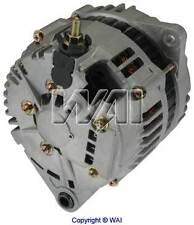 ALTERNATOR (13712) INFINITI Q45 1997 V8 4.1 L (110 AMPS)