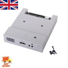 Updated Version Sfr1m44-u100 USB Floppy Disk Driver Drive Emulator DC 5v