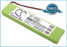 2.4V battery for Grundig 2SN-3/5F60H-H-JZ1, Frame A Ni-MH NEW
