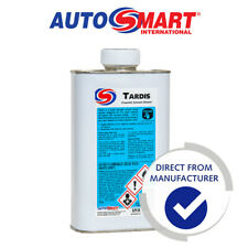 Autosmart Tardis, Powerful Solvent Cleaner 1L, Official