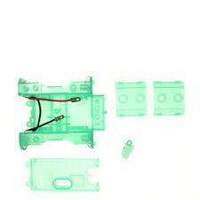 Chassis grün-transparent Ersatzteil Tuning Mini-Z Monster Kyosho MMF-02-CG 70384