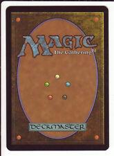 50 verschiedene Magic Rare - Sammlung
