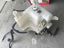 Lexus Rx330 Rx400h 04 05 06 Windshield Fluid Reserve Water Tank Pump Oem