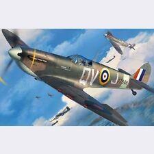 Revell Spitfire Toy Model Kits