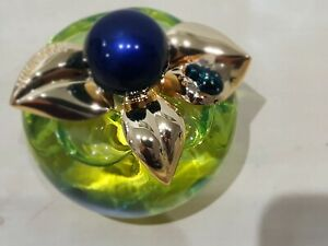 Nina Ricci Bella Green Apple Eau de Toilette Perfume 80ml Women Without Box T